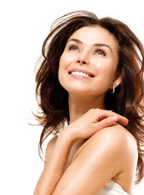 Cosmetic Dermatology Silver Spring