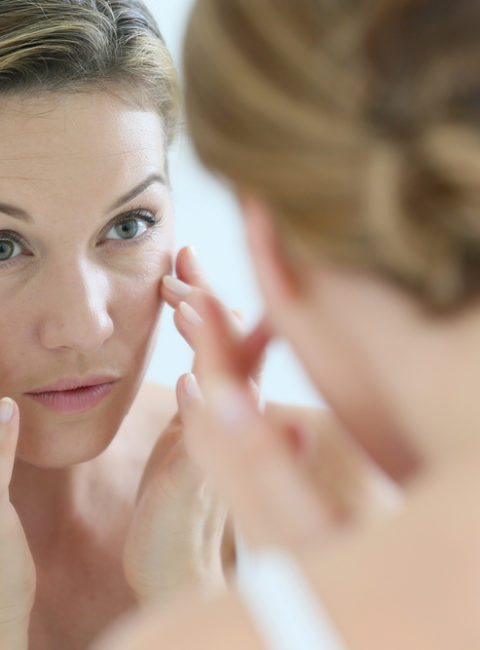 Skincare Services Silver Spring