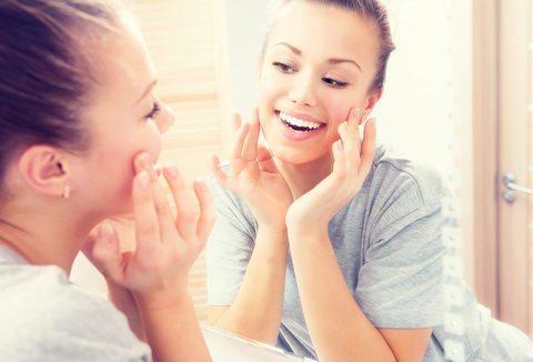 Skincare Silver Spring