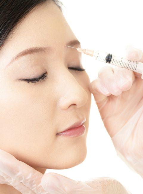 Botox Silver Spring