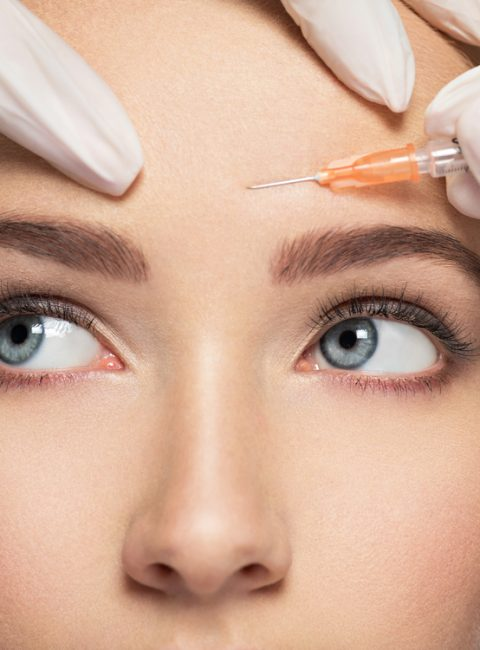 Baby Botox Cost And Risksw Med Spa