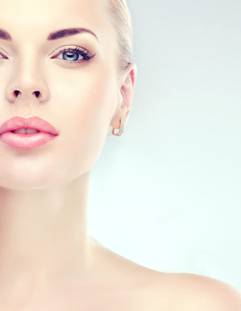 lip fillers silver spring