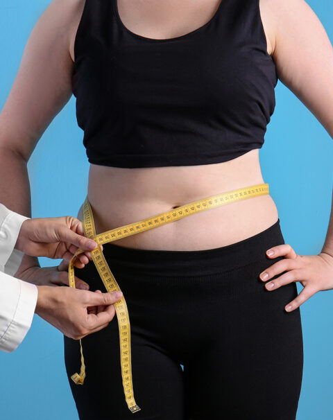 What Is Better Than CoolSculpting?