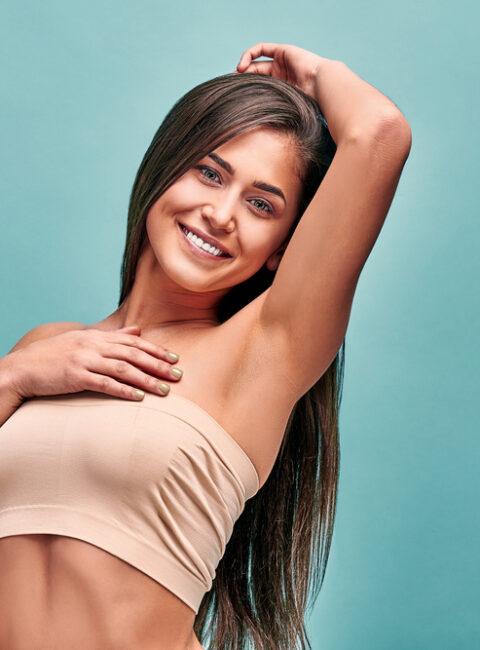Laser Hair Removal Silver Spring