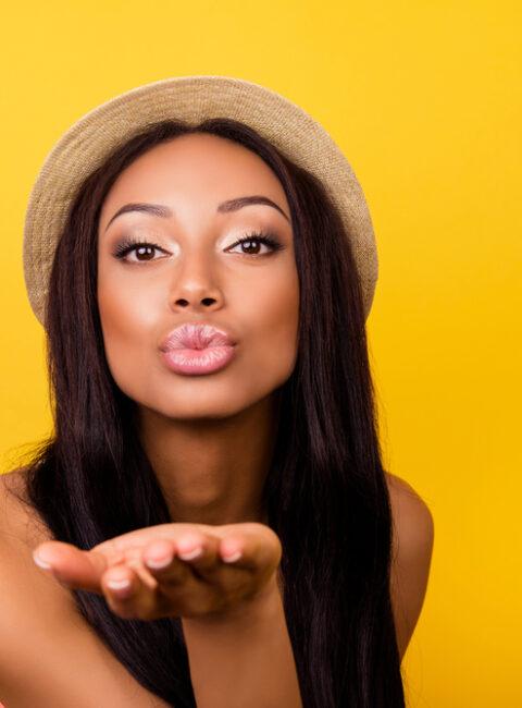 best lip filler